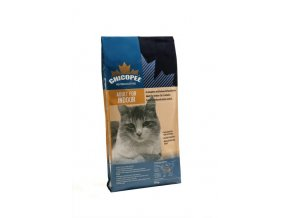 CHICOPEE Adult Cat Indoor 2 kg