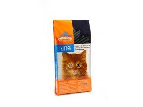 CHICOPEE Kitten 2 kg