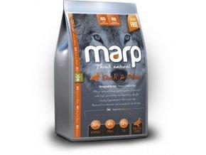 MARP Natural Farmland Duck and Potato ALS 12 kg