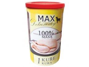 max 1 kure1200g
