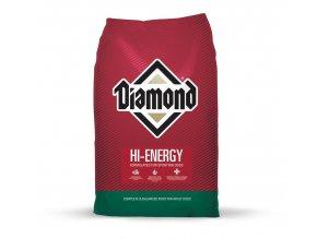 DIAMOND Hi-Energy 22,7kg