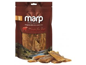 Marp Treats Buffalo Paddywack 200g