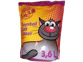 Happy Cool Pet Original 3,6L