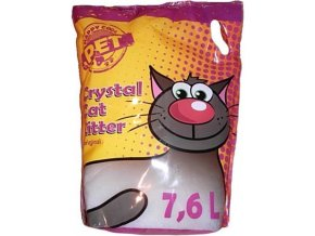 Happy Cool Pet Original 7,6L