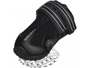 Ochranné boty WALKER ACTIVE XS-S 2 ks (westík)