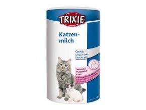 TRIXIE Mléko pro koťata 250g