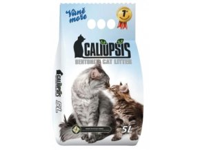 caliopsis superabsorbent vune more