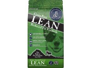 ANNAMAET Grain Free LEAN 5,44 kg