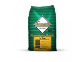DIAMOND Premium Adult Formula 2 x 22,7 kg