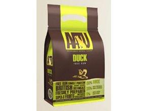 AATU 80/20 Duck 10 kg