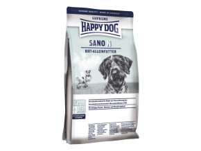 HAPPY DOG Sano-Croq N Dieta 7,5 kg