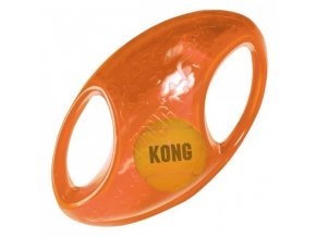 kong ragby mic orant