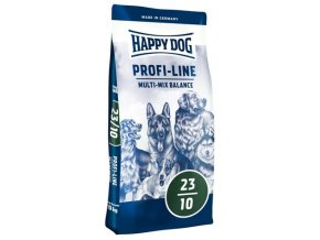 HAPPY DOG Profi-Line Multi-Mix Balance 20 kg