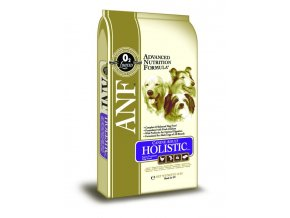 ANF Canine Adult Holistic Chicken 2 x 12 kg
