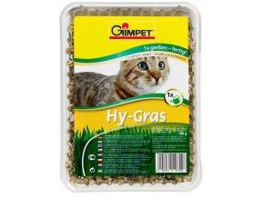gimpet my gras