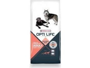 Versele Laga Opti Life Adult Skin Care Medium & Maxi 12,5 kg