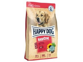 HAPPY DOG NATUR-Croq Active 15 kg