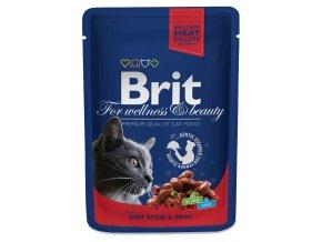 brit pouch beefstewpeas