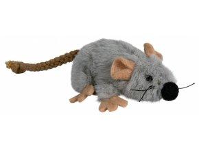 myš 7cm