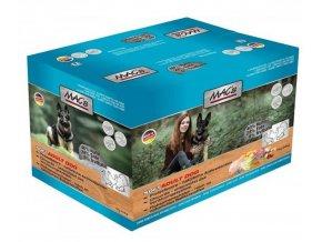 Soft HuhnEnteTruthahn Karton deutsch 600x600
