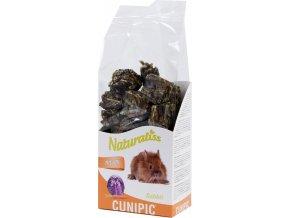 cunipic snack rabbit