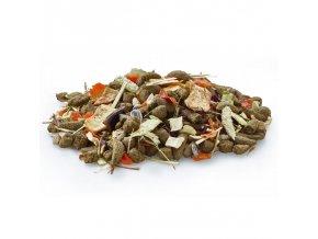 VERSELE LAGA Nature Cuni - králík 2,5 kg