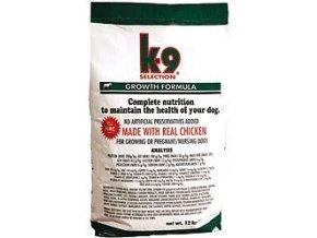 K-9 Growth Formula 3 kg