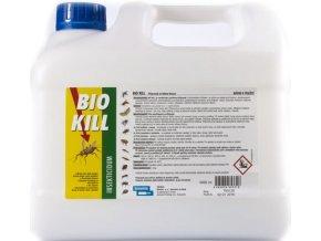 biokill 5l