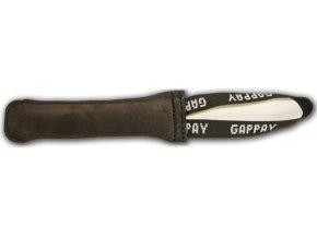gappay pesek