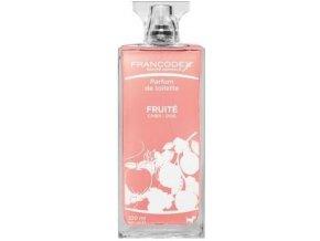 FRANCODEX Parfum Fruity pes 100ml