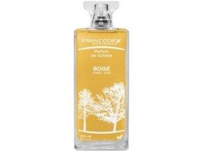 FRANCODEX Parfum Woody pes 100ml