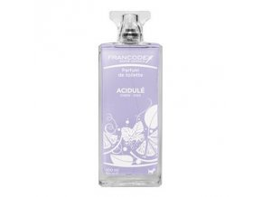 FRANCODEX Parfum Acidul pes 100ml