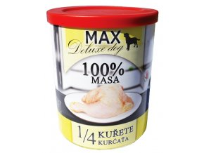 max 1I4 kurete800g