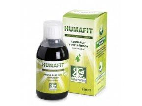 humafit 250 ml