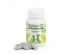 humafit 60