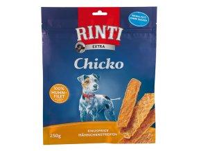 RINTI Extra Chicko kuře 500g
