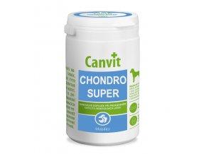 CANVIT Chondro Super pro psy tbl 500g