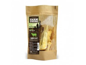 FARM FRESH Lamb Mix Treats 150g