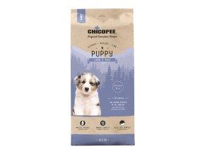 CHICOPEE Dog Puppy 15 kg