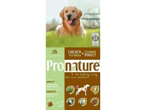 ProNature Adult Large Breed 15 kg