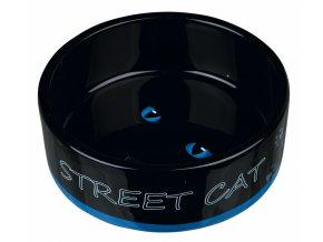 miska street modra