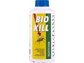 biokill 200
