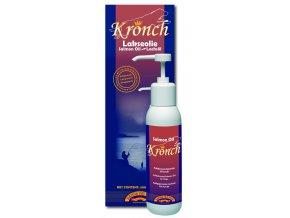 KRONCH lososový olej 1000ml