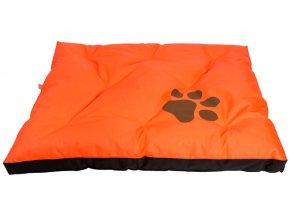 matrace bosen oranz