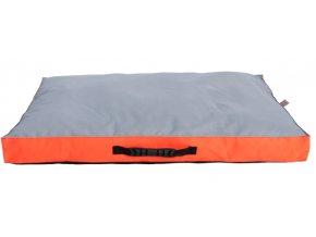 matrace bosen sedo oranz 1
