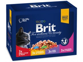 brit pouch 12pack