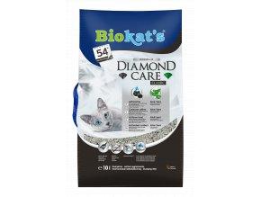 BIOKATS Diamond Classic 8L