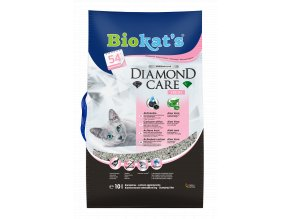 BIOKATS Diamond Fresh 10L