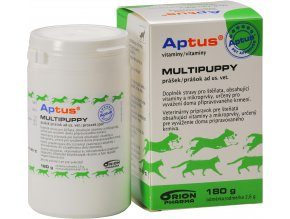 aptus multipuppy