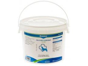 canina calcium carbonat 3500